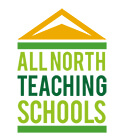 North East Teaching Schools